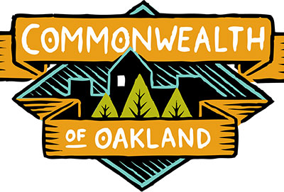 Commonwealth of Oakland