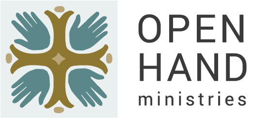 Open Hand Ministries