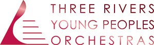 Three Rivers Young Peoples Orchestras